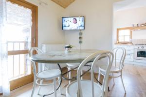 Casa Ursic, Dovolenkové domy  Grimacco - big - 28