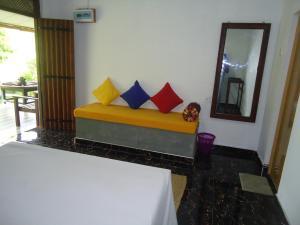 Bangalawa Resort, Guest houses  Habarana - big - 20