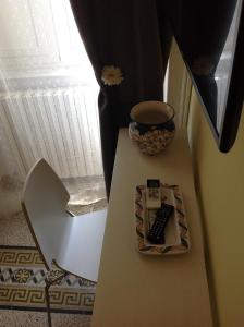 Seawall Holiday Home, Apartmány  Salerno - big - 34