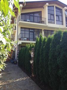 Amalteya Hotel