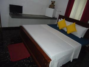 Bangalawa Resort, Guest houses  Habarana - big - 19