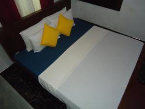 Bangalawa Resort, Guest houses  Habarana - big - 18