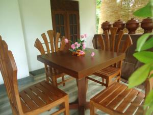 Bangalawa Resort, Guest houses  Habarana - big - 80