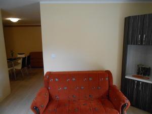 Apartment Mladenovic, Apartmanok  Zlatibor - big - 16