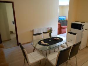 Apartment Mladenovic, Apartmanok  Zlatibor - big - 6