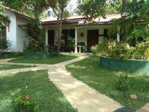 Bangalawa Resort, Guest houses  Habarana - big - 74