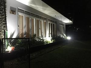 Anniewatte House, Ubytování v soukromí  Kandy - big - 23