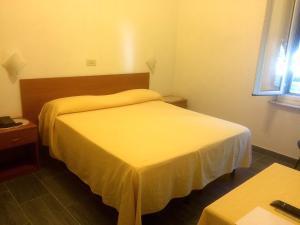 Albergo San Carlo, Hotel  Massa - big - 35