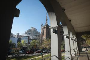 Buen Pastor Capuchinos, Hotely  Cordoba - big - 38