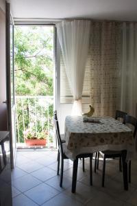 Apartment Dream of Split