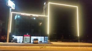 Comlekci Hotel