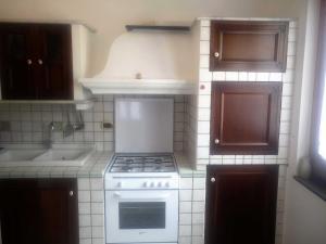 La casa dei fiori - Ospitalità Diffusa, Appartamenti  Agerola - big - 25