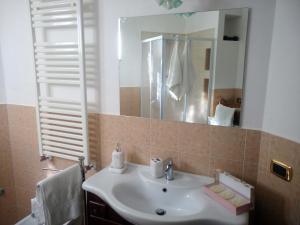 La casa dei fiori - Ospitalità Diffusa, Appartamenti  Agerola - big - 4