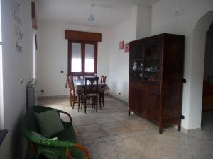 La casa dei fiori - Ospitalità Diffusa, Appartamenti  Agerola - big - 5