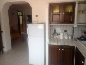 La casa dei fiori - Ospitalità Diffusa, Appartamenti  Agerola - big - 6