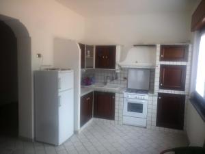 La casa dei fiori - Ospitalità Diffusa, Appartamenti  Agerola - big - 7