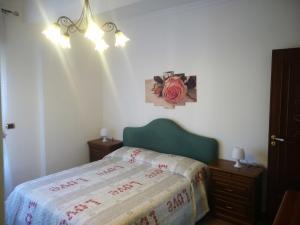 La casa dei fiori - Ospitalità Diffusa, Appartamenti  Agerola - big - 8