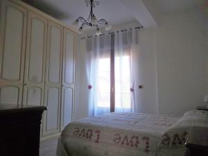 La casa dei fiori - Ospitalità Diffusa, Appartamenti  Agerola - big - 2