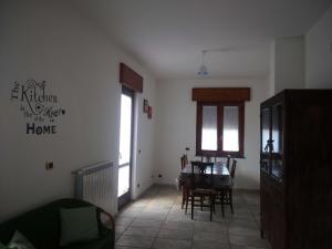 La casa dei fiori - Ospitalità Diffusa, Appartamenti  Agerola - big - 24