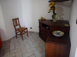 La casa dei fiori - Ospitalità Diffusa, Appartamenti  Agerola - big - 23