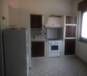 La casa dei fiori - Ospitalità Diffusa, Appartamenti  Agerola - big - 22