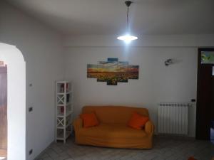 La casa dei fiori - Ospitalità Diffusa, Appartamenti  Agerola - big - 21