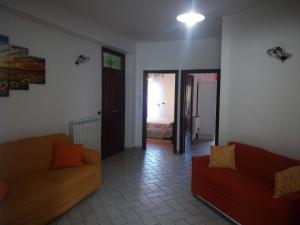 La casa dei fiori - Ospitalità Diffusa, Appartamenti  Agerola - big - 20