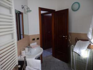 La casa dei fiori - Ospitalità Diffusa, Appartamenti  Agerola - big - 19