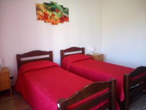 La casa dei fiori - Ospitalità Diffusa, Appartamenti  Agerola - big - 18