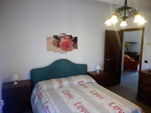 La casa dei fiori - Ospitalità Diffusa, Appartamenti  Agerola - big - 17