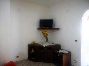 La casa dei fiori - Ospitalità Diffusa, Appartamenti  Agerola - big - 15