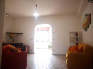 La casa dei fiori - Ospitalità Diffusa, Appartamenti  Agerola - big - 14