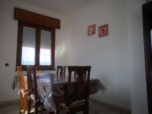 La casa dei fiori - Ospitalità Diffusa, Appartamenti  Agerola - big - 13