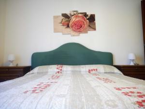 La casa dei fiori - Ospitalità Diffusa, Appartamenti  Agerola - big - 12
