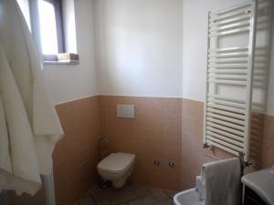 La casa dei fiori - Ospitalità Diffusa, Appartamenti  Agerola - big - 11