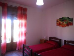 La casa dei fiori - Ospitalità Diffusa, Appartamenti  Agerola - big - 10