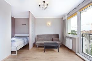 Apartment Karlik Maison
