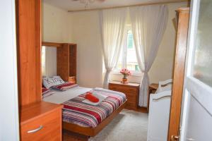 Apartment Jakovcevic