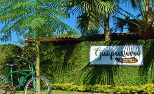 obrázek - Guapuruvu Hostel