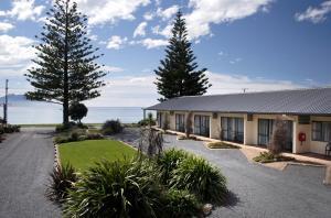 obrázek - Blue Seas Motel