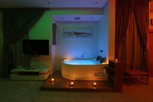 Dorrah Suites, Aparthotels  Riyadh - big - 2