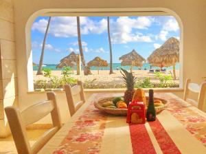 Villa Romantica Ocean Front