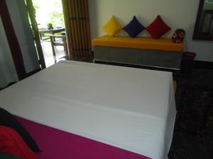 Bangalawa Resort, Guest houses  Habarana - big - 73