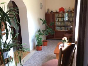 Casa Andrada & Ilinca, Penziony  Gura Humorului - big - 6