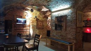 Loft Lb Lebed, Hotely  Moskva - big - 16