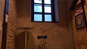 Loft Lb Lebed, Hotely  Moskva - big - 20