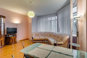 Apartment Semashko 117g, Appartamenti  Rostov on Don - big - 17