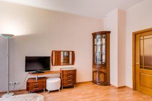 Apartment Semashko 117g, Appartamenti  Rostov on Don - big - 24