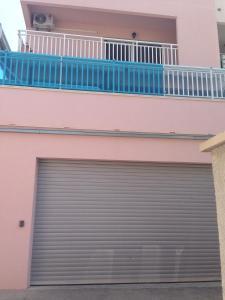 Apartment Marbella, Appartamenti  Dubrovnik - big - 25