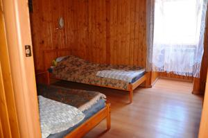Guest house in Ostashkov